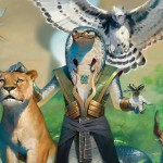 Insider: Under- and Overrated Mythics in Amonkhet