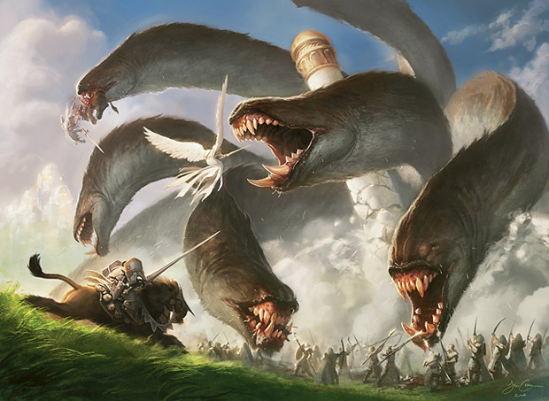 Unlocked Insider: How Play Points Have Changed MTGO Drafting
