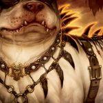 Three Archetypes to Attack the MTGO Metagame