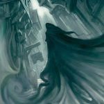 Death's Shadow of Doubt: Exploring Aggro-Control
