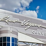 Insider: Las Vegas Is a Great Place for MTG Finance