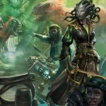 Insider: Parsing the Ixalan Leak (Commander)