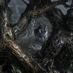 Video Series with Ryland: Death's Shadow Jund