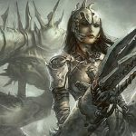 Four-Event Recap: Metagame Shifts