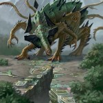 Insider: My Basic Rules of MTG Finance