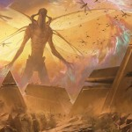 Insider: Top 5 Standard Picks After SCG Cincinnati