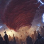 Insider: What Do Commander Players Want?