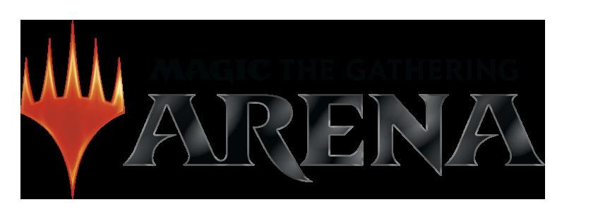 Playtesting MTG Arena at HASCON