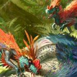 Jurassic Plank: Ixalan Spoiler Review