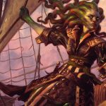Daily Stock Watch – Vraska, Relic Seeker