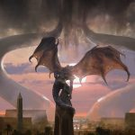 Insider: Preparing for the Doomsday Scenario