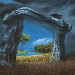 Daily Stock Watch: Dolmen Gate