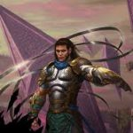 Daily Stock Watch: Gideon, Ally of Zendikar