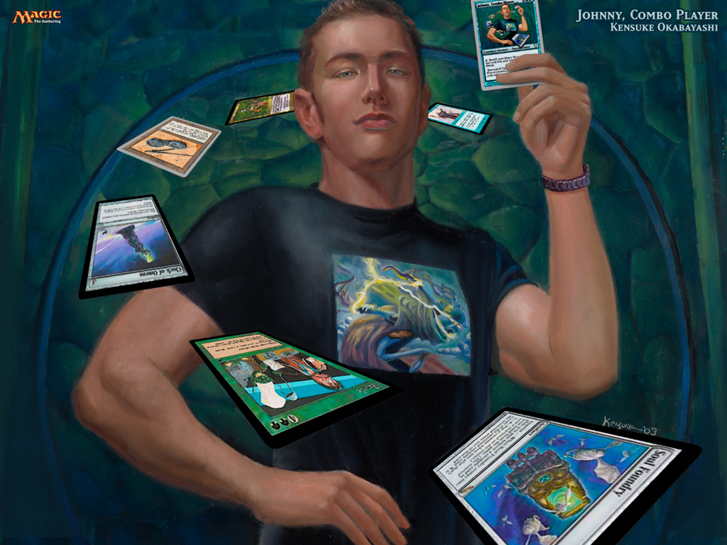 Insider: Un-Cards Temporarily Legal in Commander
