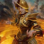 Insider: Underrated Commander Standouts in RIX