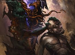 Daily Stock Watch: Inquisition of Kozilek