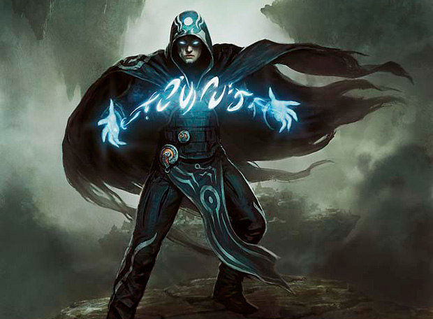 Unlocked: The EV of Masters 25 on Magic Online