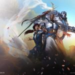Insider: Speccing Around the Dominaria Planeswalkers