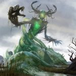 Insider: Commander Picks from Dominaria (Gold Pt. 2)