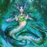 Insider: Commander Picks from Dominaria (Gold)