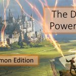 Unlocked: The Dominaria Power Rankings – Uncommon Edition