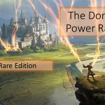 Unlocked: The Dominaria Power Rankings: Rare Edition