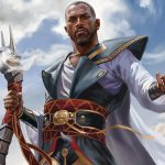 Daily Stock Watch – Teferi, Hero of Dominaria