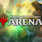 Unlocked: Magic Online's Numbered Days