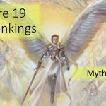 Core 2019 Financial Power Rankings: Mythic Edition