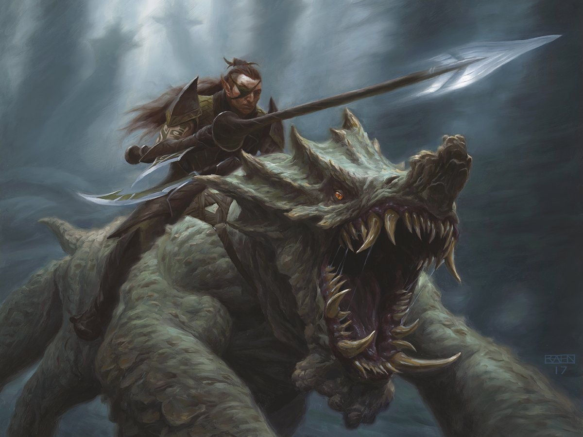 Rotation Finance – A Look Toward Guilds of Ravnica