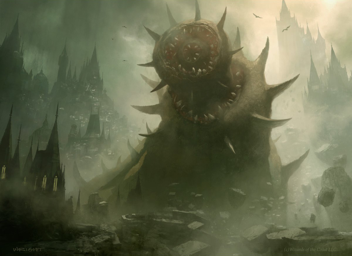 Unlocked: How Paper Events Affect MTGO Prices