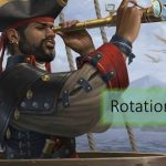 MTGO Rotation Watch: What will Happen to Standard's Top Cards?