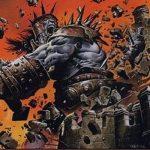 QS Cast #106: Vendor Series – Brute Force Games