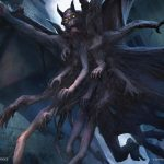 GRN Standard and the State of Shocklands
