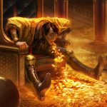 Three Different Approaches to MTG Finance