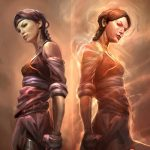 Just the Person: Should Splinter Twin Come Back?