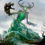 Insider: Major MTGO Standard Movements Before the Pro Tour