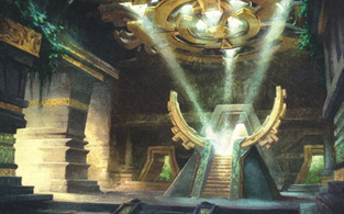 Insider: Standard Specs Before the Pro Tour