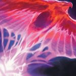 Back Again: Arclight Phoenix Rises over Modern