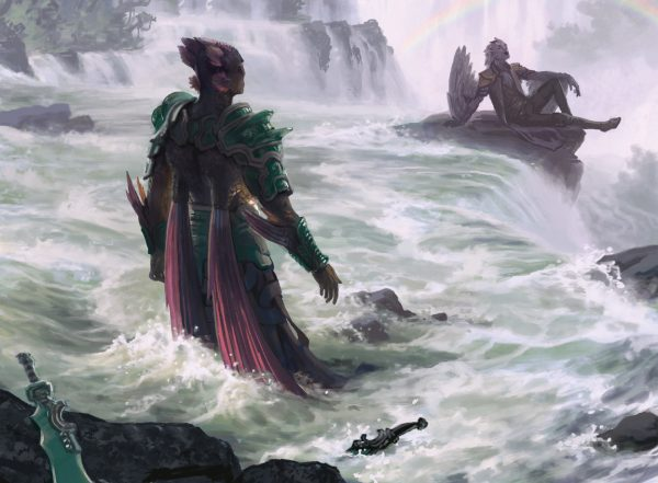 Insider: Standard Cards People Will Be Playing Soon | Quiet