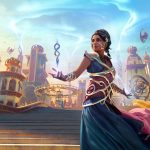 Tales from the Buylist #2 – Examining Kaladesh
