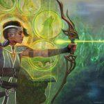 Insider: QS Cast #121 – War of the Spark Part II [Unlocked]