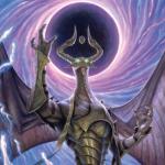 Insider: QS Cast #123 – Mythic Sparking Fiasco [Unlocked]