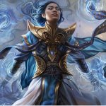 Uncommon Planeswalkers: A War of the Spark Phenomenon