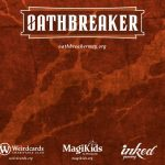 Insider: QS Cast #126 – #Oathbreaker with Bryan Spellman! [Unlocked]