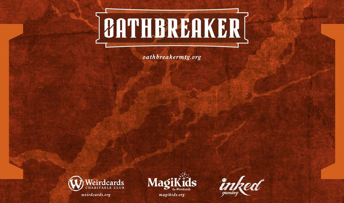 Insider: QS Cast #126 – #Oathbreaker with Bryan Spellman! [Unlocked]