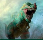 Rotating Cards Part 2: Rivals of Ixalan