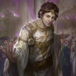 Chapter 2 in Throne of Eldraine Spoilers
