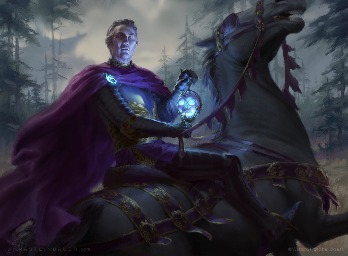 Insider: Insights into Throne of Eldraine
