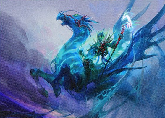 Insider: Post-Ban Standard Winners to Watch